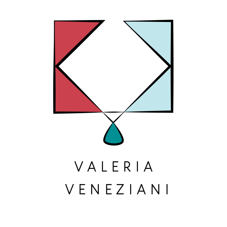 Valeria Veneziani
